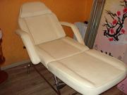 Косметологическое кресло  продам