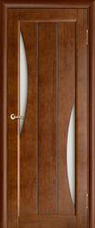 Межкомнатные двери из массива от лучших белорусских производителей.